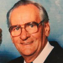 Louis R. Revnyak
