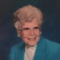 Mrs. Lillian Catoe Galloway
