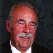 Kenneth J. Weber