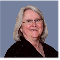 Margaret S Nagl