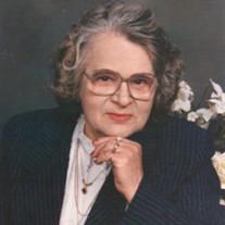 Zuzanna  K. Foll