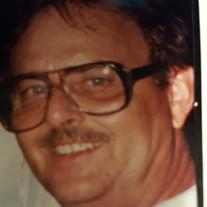 William P. Mavity