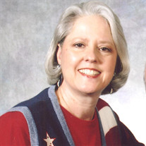 Margaret Eleanor Kennedy