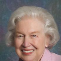 Ella Carolyn Pearson Ferrell
