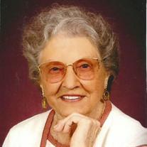 Dorothy  Jean  Fries