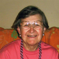Helena Brucker