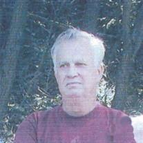 Ralph Peter Talken