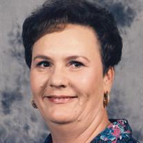 Melba Ruth Smith