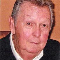 Patrick H. Boyle