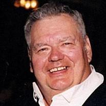 Joseph F. Ryan Jr.