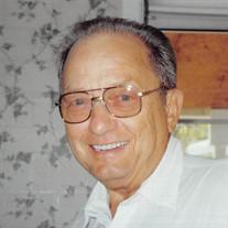 Frank L. Calicotte