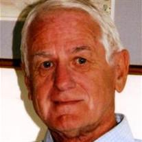 Richard Kisson