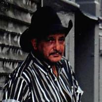 Mr. Frank Richard Costanzo III