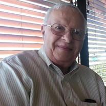 Dan Vernon Hager