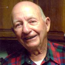 James H. Scriven