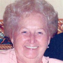 Mrs. Norma E. Kazin