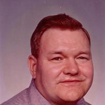 Ronald Ray Heaton