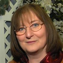 Ruth Ann Hutchison