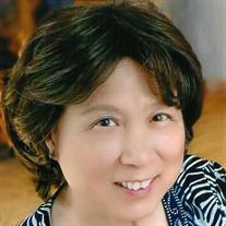 Qin An Zhao
