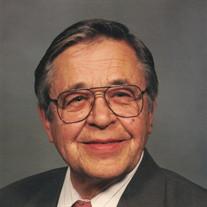 Robert L. Groening