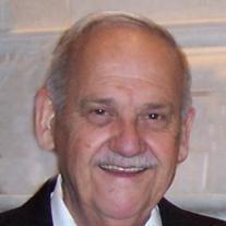 Howard J. Hartley