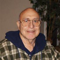 Frank Landon Duncan,  Jr.