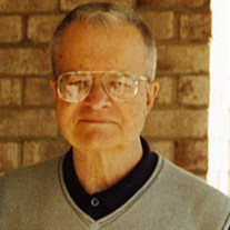Lee W.  Huff