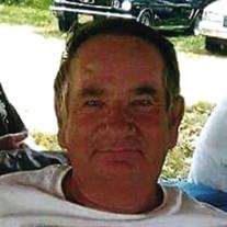 Wayne J  Sooter