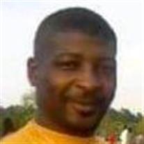 Mr. Eddie  L. Dunlap