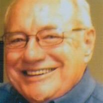 James  L. Recker