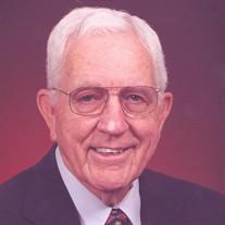 Mr. James Mason