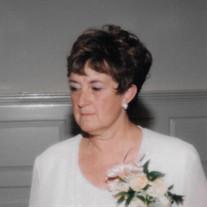 Maureen  Jane  Farrell