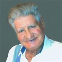 Nicholas J. Gentile Sr.