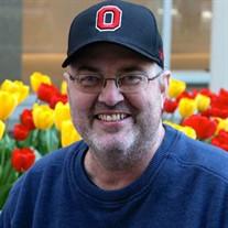 Anthony R. Ganelli