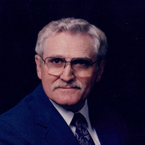 Joe Elmore