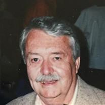 Milton A Heinzer