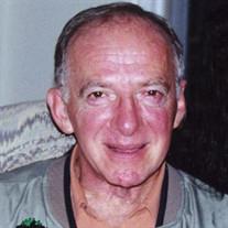 Alan Frederick Zapf