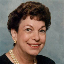 Christine Gertrude Kahele
