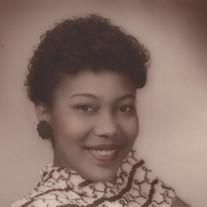 Mrs.  Wilma  J. Stanton