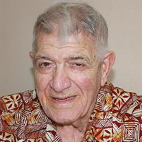 Ralph G. D'Agostino