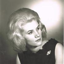 Brigitte Roswitha Hill