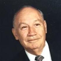 Robert  J Brunetti