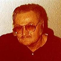 Peter L. Ruman