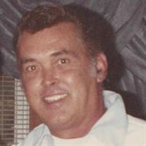 Howard Joseph Young