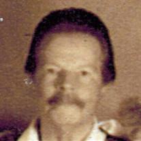 Dennis Ronald Allred