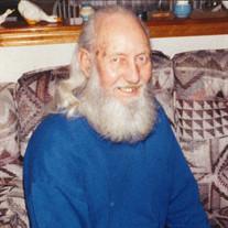 Don Rex Dixon
