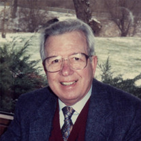 Edward Stephen Manka