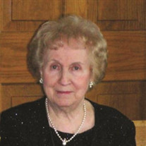 Ruth Quillin Blakemore