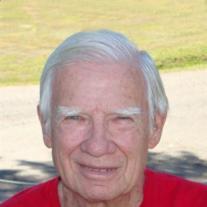 George E. Bennett