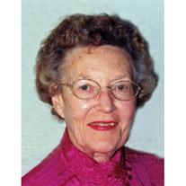 Ann H. Gunderson